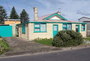 73 Milstead Street, Port Macdonnell, SA 5291
