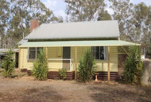 48 Gooseberry Hill Road, Dunolly, Vic 3472