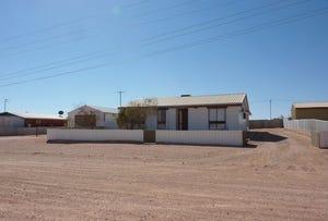 Lot 413 Fitzgerald Street, Coober Pedy, SA 5723