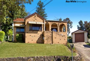 12 Fyall Street, Ermington, NSW 2115