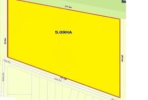 Lot 1, 2 & 3, Sims Road, Cobram, Vic 3644