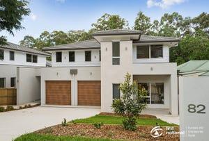 82 Moffatts Drive, Dundas Valley, NSW 2117