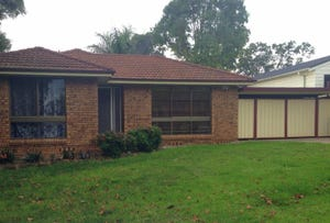 6 Wolseley Place, Ingleburn, NSW 2565