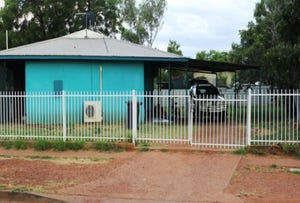 24 Haddock St, Tennant Creek, NT 0860
