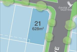 Lot 21, 235 Carngham Road, Ballarat East, Vic 3350