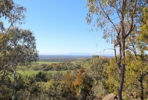 253 Warby Tower Road, Killawarra, Vic 3678