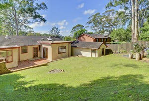 18A Campbell Avenue, Normanhurst, NSW 2076