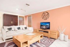 6 Messina Crescent, Bonnyrigg Heights, NSW 2177
