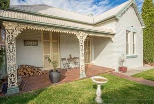 74 High Street, East Maitland, NSW 2323