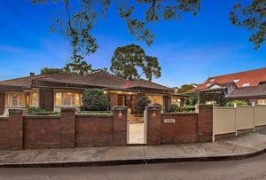 10 Tryon Avenue, Wollstonecraft, NSW 2065