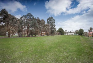 36 Connors  Street, Lancefield, Vic 3435