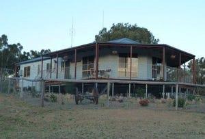 955 Taylor's Flat Road, Boorowa, NSW 2586