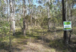 Lot 982, Arborfourteen Road, Glenwood, Qld 4570