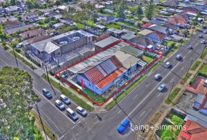 419 Blaxcell Street, Granville, NSW 2142