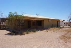 Lot 412 Fitzgerald Street, Coober Pedy, SA 5723