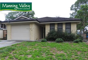 19 Allan Street, Wingham, NSW 2429
