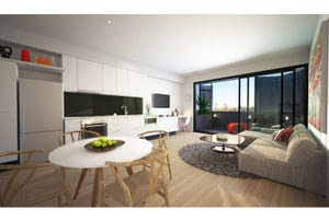 658 Centre Road, Bentleigh East, Vic 3165