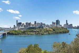 2/25 Ellis Street, Kangaroo Point, Qld 4169
