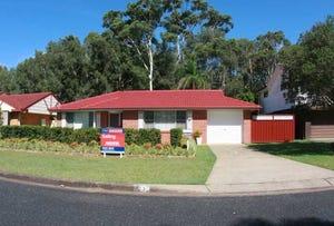 23 Wyandra Crescent, Port Macquarie, NSW 2444