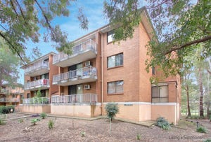 2/28-30 Lane Street, Wentworthville, NSW 2145