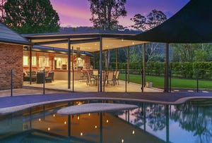 216 Wattle Tree Road, Holgate, NSW 2250