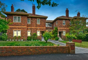 1/5-7 Fermanagh Road, Camberwell, Vic 3124