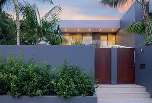 2/65 Bay Street, Double Bay, NSW 2028