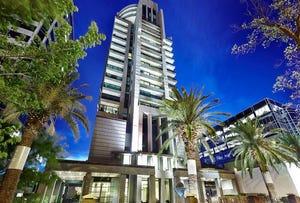 501/480 St Kilda Road, Melbourne, Vic 3000