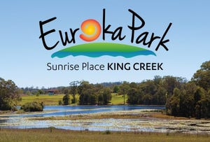 Lot 7, 161 King Creek Road, King Creek, NSW 2446