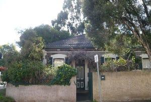108 Young Street, Parkside, SA 5063