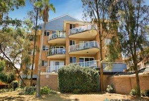 16 13-19 Devitt Street, Blacktown, NSW 2148