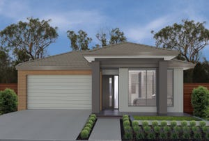 Lot 641 Jade Crescent, Atherstone, Melton South, Vic 3338