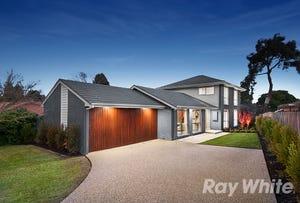 8 Marykirk Drive, Wheelers Hill, Vic 3150