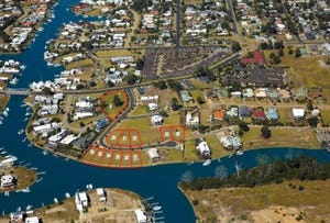 Cnr Magnetic Retreat & Infinity Court, Paynesville, Vic 3880