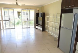 Broadbeach, address available on request