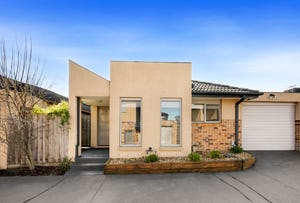 9/65-67 Tootal Road, Dingley Village, Vic 3172