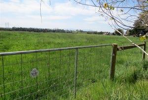 60a Yarragon Shady Creek Road, Yarragon, Vic 3823