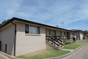 4/13a Cowper Street, Goulburn, NSW 2580