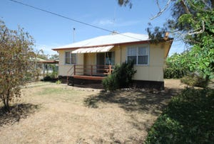 30 Centre Street, Quirindi, NSW 2343