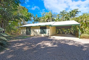 18 Brumby Court, Marlow Lagoon, NT 0830