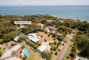 6 Rylstone Road, Cowes, Vic 3922