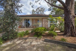 3 Taylor Court, Springwood, NSW 2777