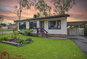 31 Goorama Ave, San Remo, NSW 2262