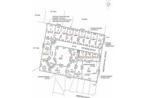 Lot 5 Bayview Court, Sorell, Tas 7172