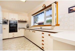 6 Banawarra Road, Geilston Bay, Tas 7015