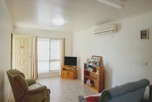 2 18 Bingera Street, Bundaberg West, Qld 4670