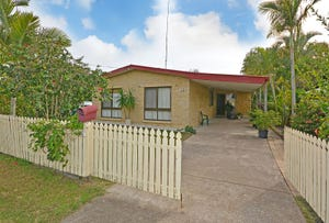 358 Boat Harbour Drive, Scarness, Qld 4655