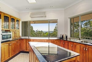 21 Mulimbah Street, Eleebana, NSW 2282