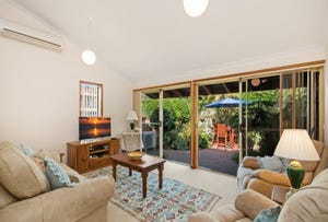 340 ocean view Road, Ettalong Beach, NSW 2257