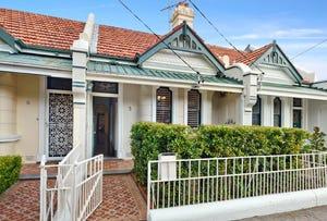 3 Soudan Street, Randwick, NSW 2031